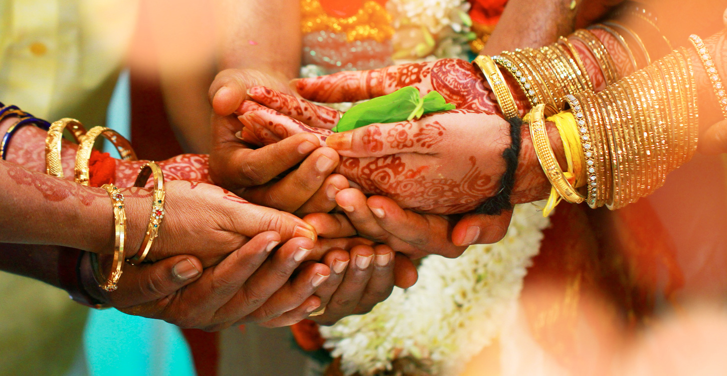 wedding-photography-in-jaipur